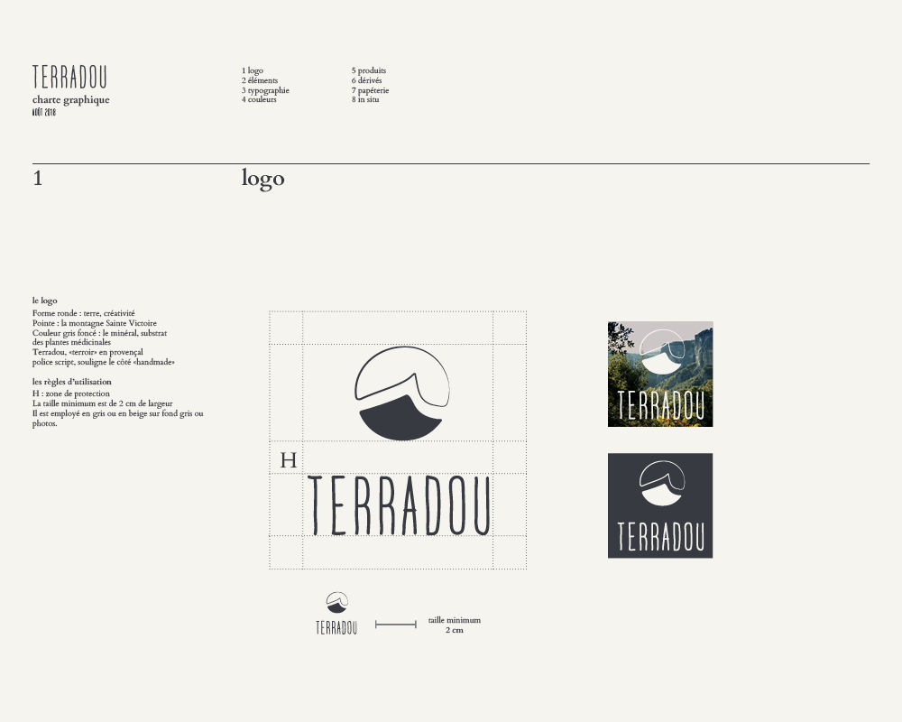 terradou-charte-graphique3