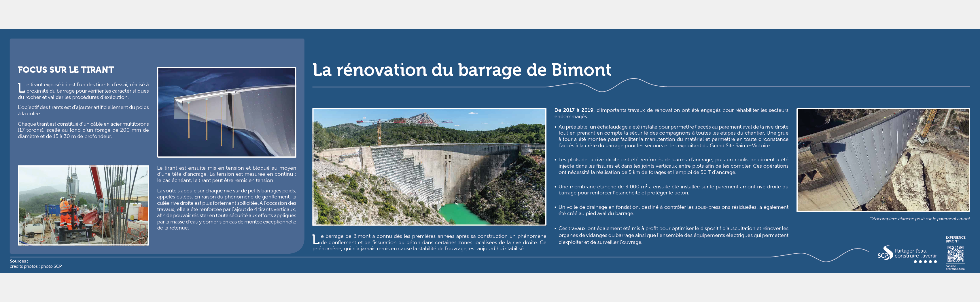 charte-bimont8