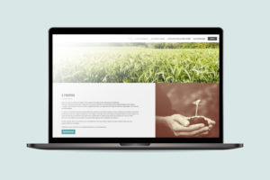 Réut Luberon – site web