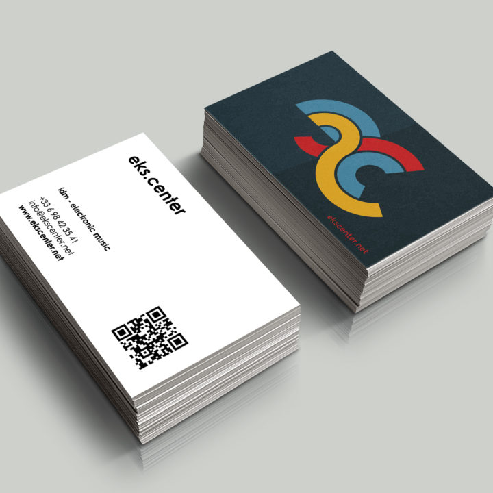ekscenter_business_card