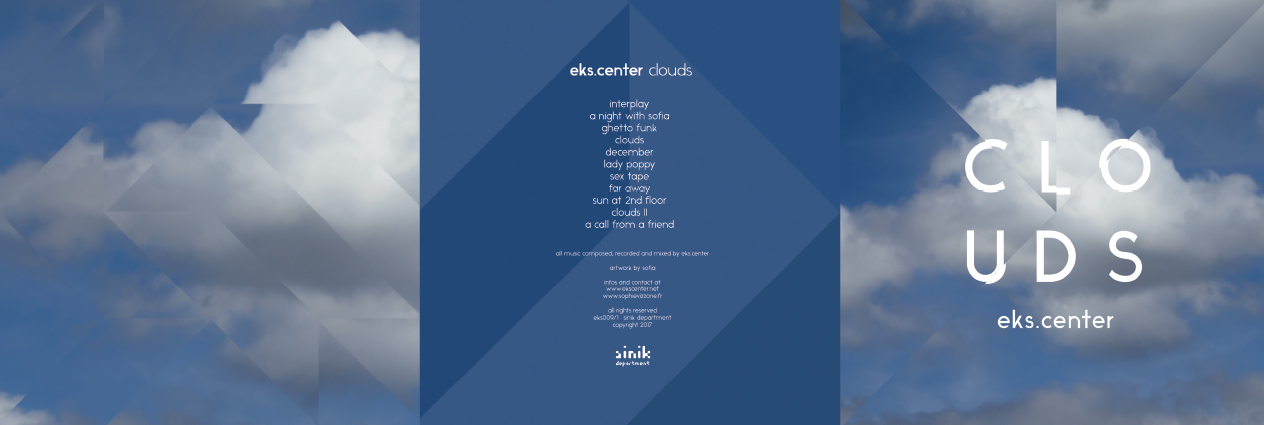 ekscenter_cloud_cover-1