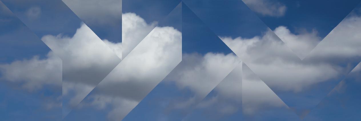 ekscenter_cloud_cover-2