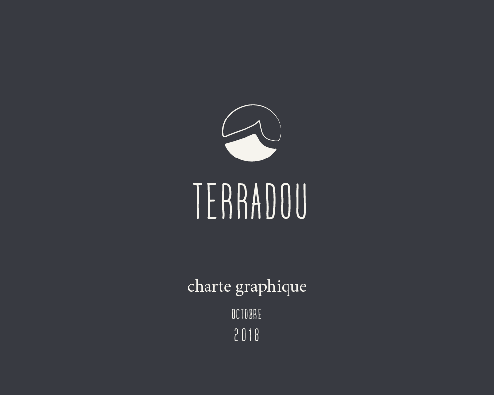 terradou-charte-graphique